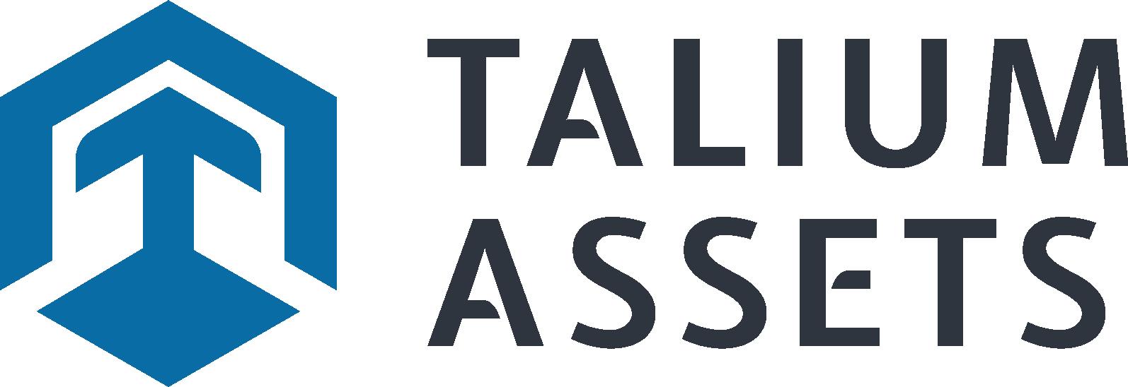 Talium-assets