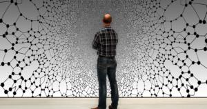 art and tokenization